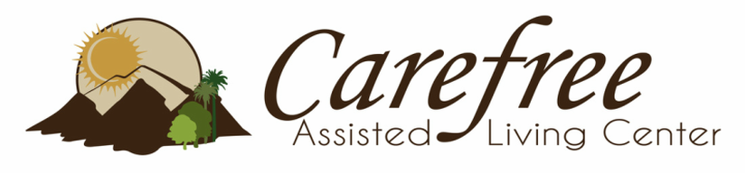 Carefree Assisted Living Center
